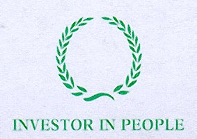 bromley investor in people